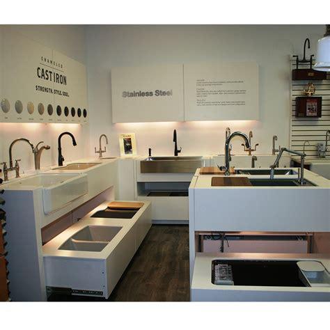 Kohler Bathroom Distributors Kohler Bathroom Kitchen Products At General Plumbing