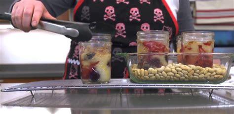 Hoe Voorkom Je Fruitvliegjes by Cake In Een Potje Uit De Oven Culy Nl