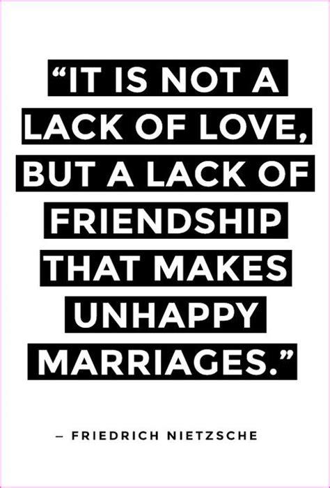 Wedding Quotes Dalai Lama by Dalai Lama Marriage Quotes Quotesgram