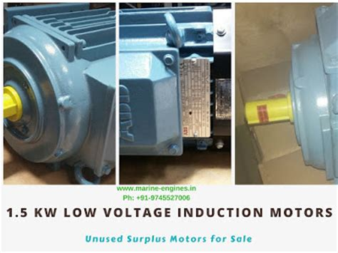 induction motor low voltage abb 1 5 kw low voltage induction motors