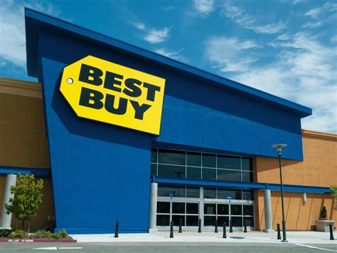 Best Buy Gift Card Marketplace - 9 ways to get cash for your old electronics home remodeling ideas for basements