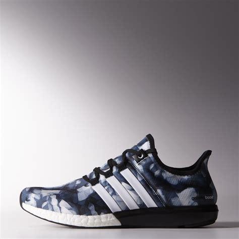new zealand running shoes adidas running shoes new zealand adellovskog nu
