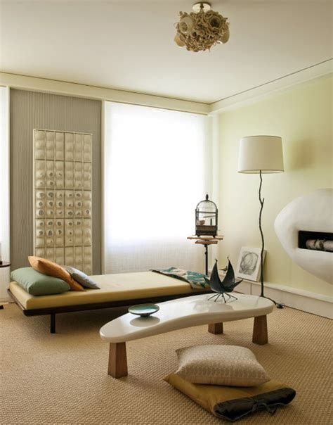 33 Minimalist Meditation Room Design Ideas Digsdigs Designs For Rooms