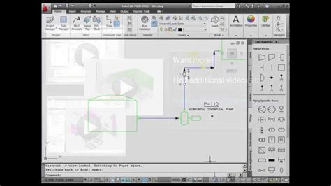 autocad p id 2017 buy autocad p id license cadac