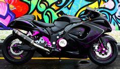 Suzuki Sweepstakes - 1000 ideas about custom hayabusa on pinterest suzuki hayabusa busa and sportbikes