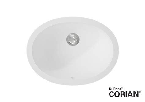 dupont corian corian 174 calm 820 vanity sink