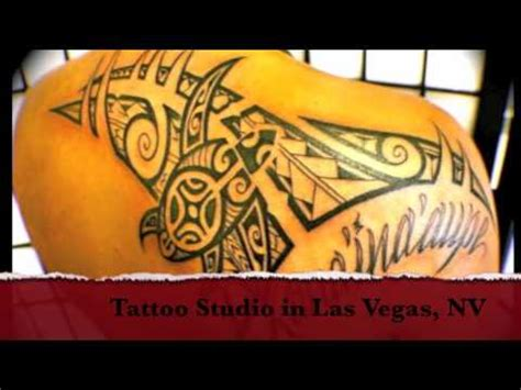 west coast tattoo las vegas studio las vegas nv west coast