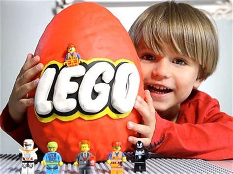 Lego Sweepstakes - www lego com productfeedback enter lego product feedback survey sweepstakes to win