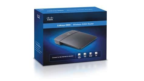 Jual Router Cisco E900 linksys e900 skroutz gr
