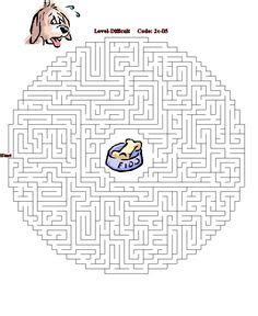 printable lizard maze 1000 images about mazes on pinterest maze lizards and