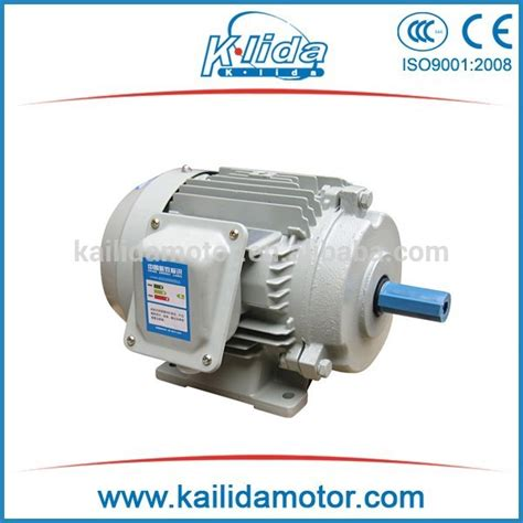 low rpm motors high torque low rpm electric motor electric buy sewing