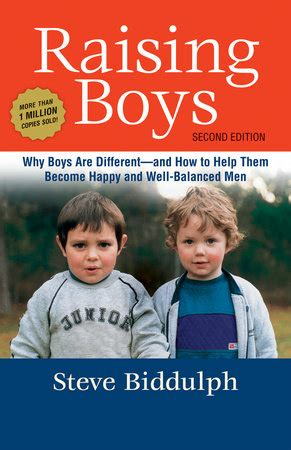 raising boys how to raise balanced and responsible sons in our cluttered world through positive parenting books raising responsible boys 6 books to help along the way