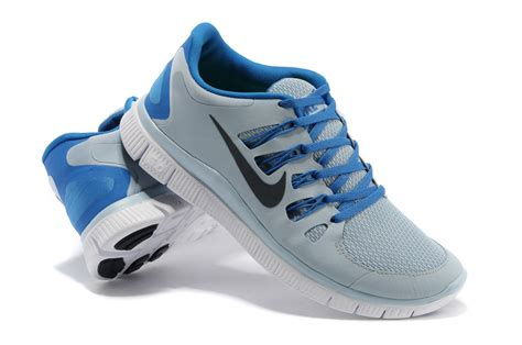 Nike 5 0 S 02 nike free 5 0 mens gray blue running shoes sale 59 55