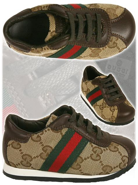 toddler gucci sneakers the singapore gucci shoes
