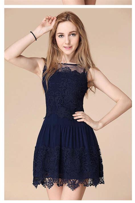 Cutie Dress where to get a dresses mybestfashions