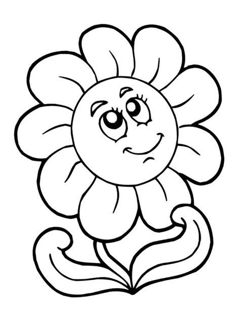 imagenes de flores hermosas para imprimir dibujos para colorear im 225 genes de mariposas y flores