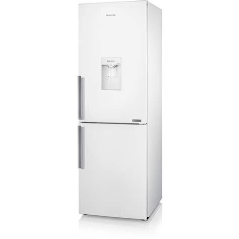 doors amazing samsung refrigerator freezer samsung chest