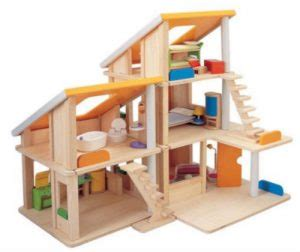 a doll house study guide how to choose a dollhouse for boys with gift guide