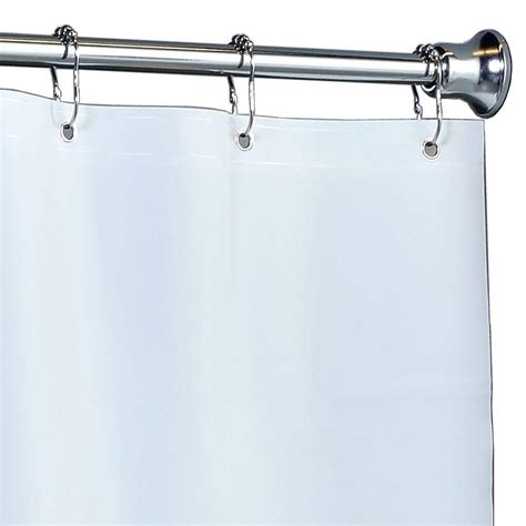 shower curtain clip croydex shower curtain drip guard clip curtain