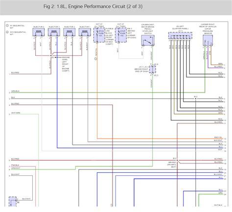 turbo for honda 450r wiring diagrams wiring diagrams