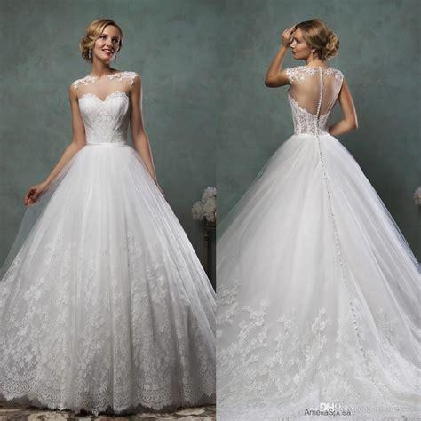 Wedding Dresses Cost by Best Wedding Dress Cost Ideas On Princess