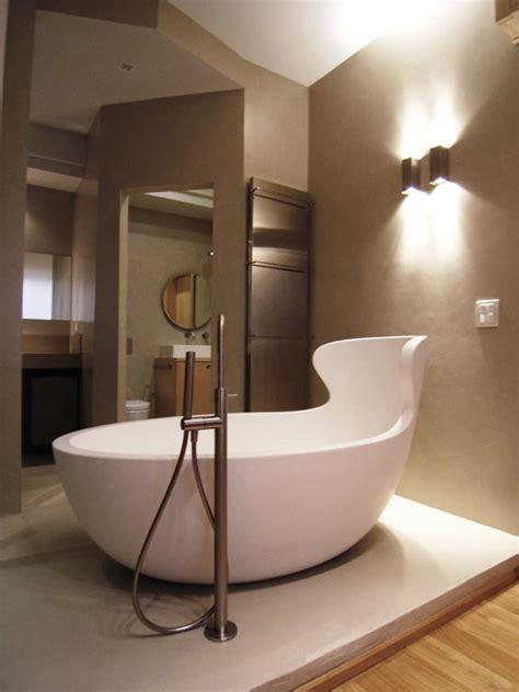 quanto costa rismaltatura vasca da bagno forum arredamento it vasca 150 cm