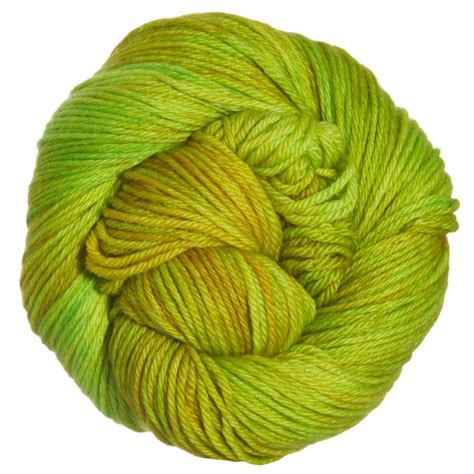 yarn leaf pattern madelinetosh pashmina worsted yarn maple leaf at jimmy