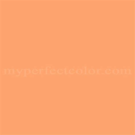 behr paint color plateau image gallery marmalade color