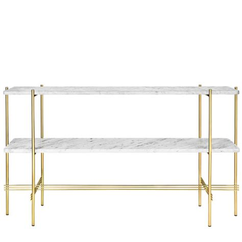 lipparini lade console tafel beautiful out of stock with console tafel