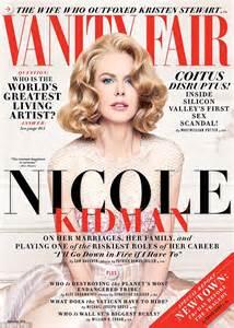 Vanity Fair Articles by Vanity Fair Fail To Publish Take Of Gwyneth Paltrow