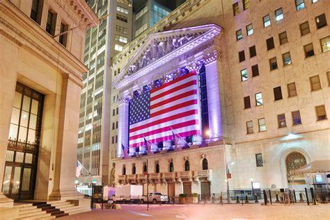 best nyse stocks new york stock exchange launches bitcoin price index