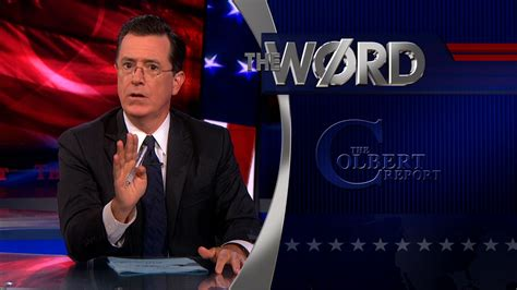 colbertnation com colbert nation the colbert report 301 moved permanently