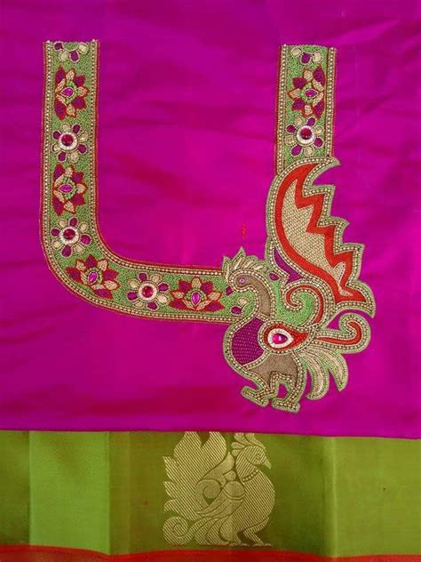 rohit pattern works 238 best indian embroidery images on pinterest