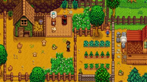 voobly game mod center how to play stardew valley on your mac right now