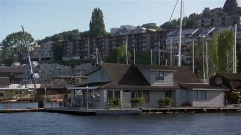 sleepless in seattle houseboat sleepless in seattle 1993 filming locations page 2 of