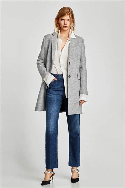 look de ropa mujer invierno ropa casual c 243 mo llevar el estilo urbano este oto 241 o