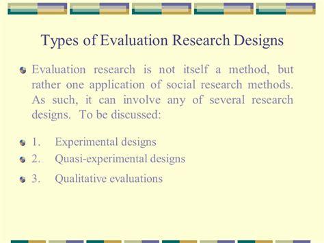 design of experiment journal pdf quasi experimental designs download pdf