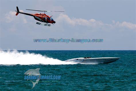boat bimini top miami we are back miami to bimini with opa page 2