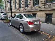 Auto An Händler Verkaufen by Auto Verkaufen Auf Ganzeinfachautoverkaufen De Kostenlos