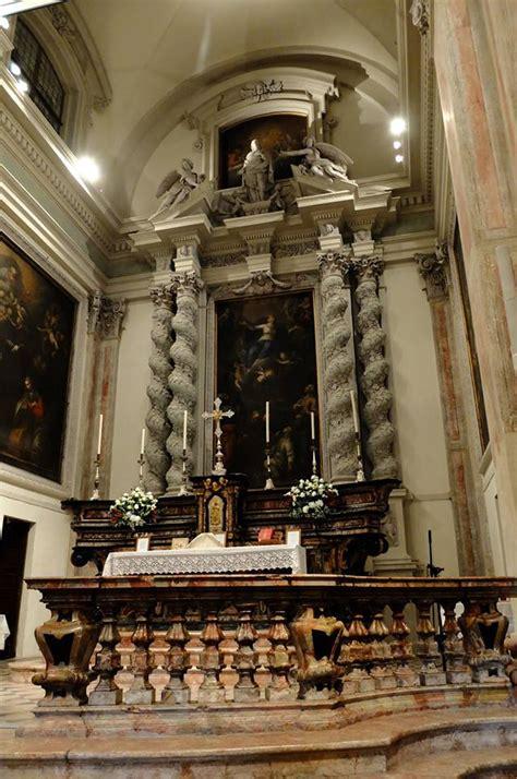 orario messe pavia chiesa e post concilio sante messe tradizionali a pavia