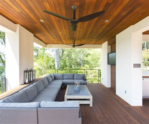 home depot ceiling fans  lights porch traditional