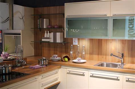 Renovation Kitchen Cabinet by Comment Am 233 Nager Une Cuisine 233 Quip 233 E Fonctionnelle