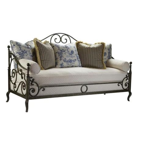 wrought iron sofa set wrought iron sofa set shree
