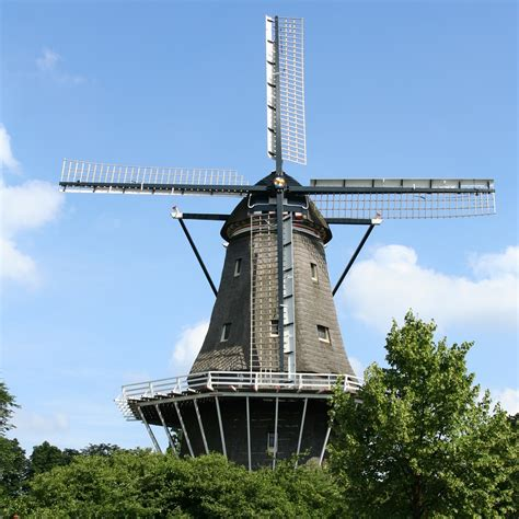 amsterdamse bloem de blom in amsterdam monument rijksmonumenten nl