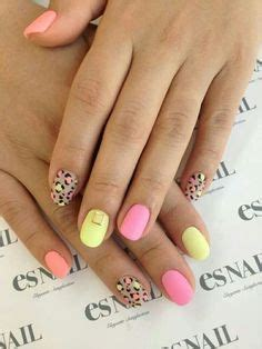 vote for best manicure and pedicure in the sacramento area pretty spring pedi by sweetynails ny enter or vote in