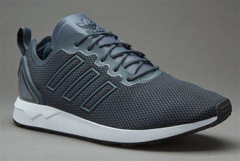 Harga Adidas Zx Racer sepatu sneakers adidas originals zx flux racer bold onix