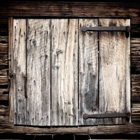 Old Barn Door Www Pixshark Com Images Galleries With A Barn Doors Photography