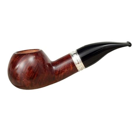 s pipes books savinelli trevi pipes available at the pipe nook