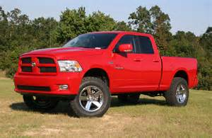 2017 ford duty trucks besides 2 inch lift kit dodge