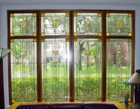 Windows Design For Home Images Designs Residential Glass Glass Repair Replacement Fox